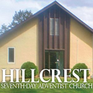 Unspeakable Joy (Pastor Wayne Scott) by Hillcrest SDA Church | Port