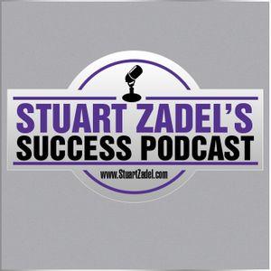 Stuart Zadel –  The Millionaire Next Door Part 4