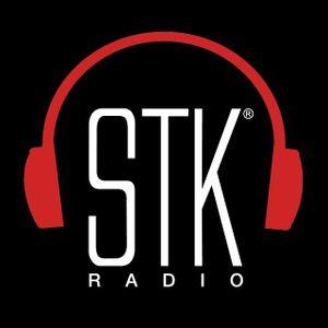 STK Radio Artwork Image