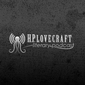 Episode 386 – HPPodcraft LIVE in Providence 2017