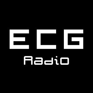 ECG Radio - It takes one beat to make us dance