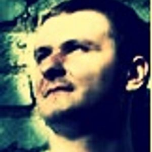 Alexander Savitskiy - Landing Place Episode 008 @ Proton Radio 26.03.2012