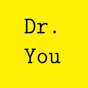 doctor_you