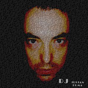 12-12-15 Bulk Mix