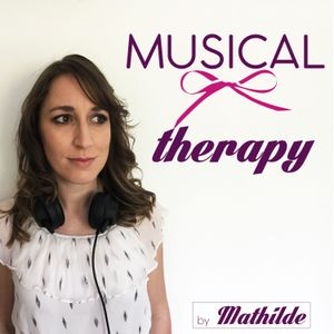 Musical Therapy #3