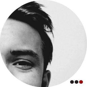 Jacob Dannyl - Party Prescription Guest Mix 23-03-2012 (Modulate FM)