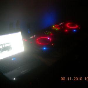 MegaMixUp (set for work)