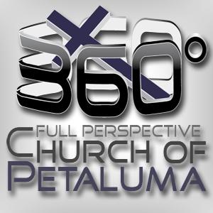 360 Church 10/2/11