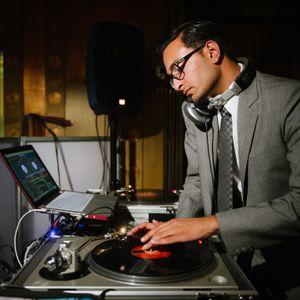 DJ Ambition - 90's Baby