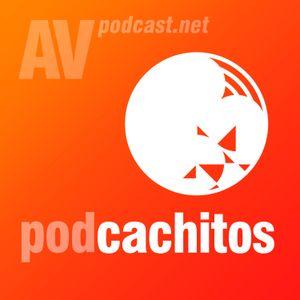 #2 Entrevista a Angelita