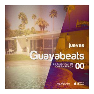 GUAYABEATS 22 - Rene le Calderon