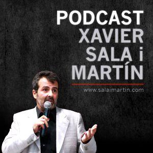 """Informe SiM: """"Sala i Martín: """"El PP està esquizofrènic"""""""