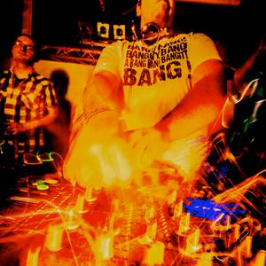 DJ Ceeeß - Summereve