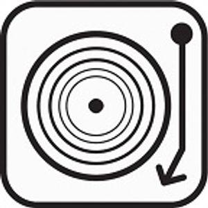 Tom Hades - Rhythm Convert(ed) Podcast Series 312