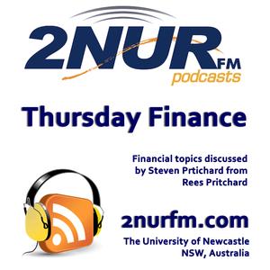 Financial scene,- 27 July 2017
