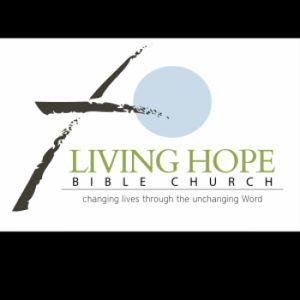 Spiritual Opposition to The Word