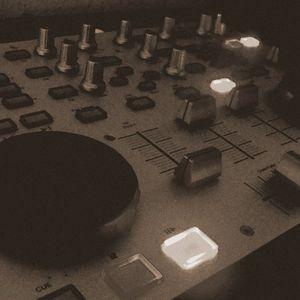 Miami Bass MixX