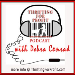124-TFP-Why Hire A Coach and When?