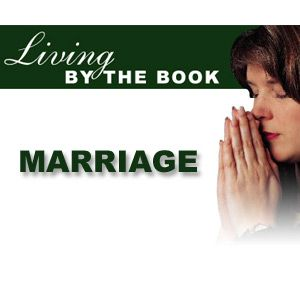 Great Marriage Expectations - Part 1