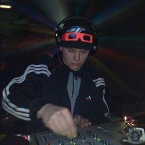 Halcyon Dubstep Mix