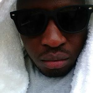 Hip-Hop is On D Street Vol 3
