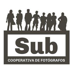 """Programa sobre fotografía de la cooperativa Sub para """"Eso que falta"""" en FM La tribu"""