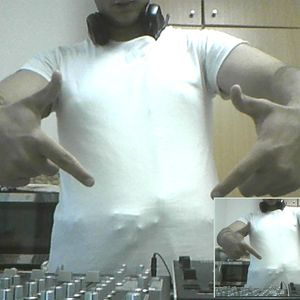 DJ ROMEO- Top Mix of the month