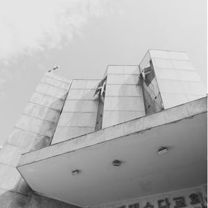 20160327_오후예배