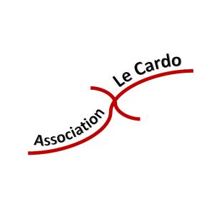 Dispositif des rencontres cliniques freudiennes de l'association Le Cardo - Abel Guillen