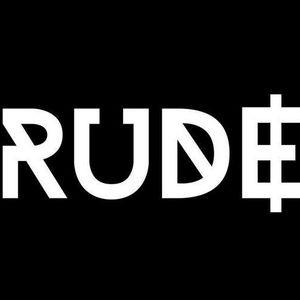 Rudemates (Say Yeah-Head2Toes rec) Mixtape early Feb 2012