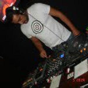 Dj Aloisio Melo -Set Janeiro 2011 - 03