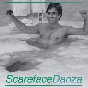 Scareface #12- Neil Sharma, Anthony Apruzzese, David Bluvband, Megan Kingsbury