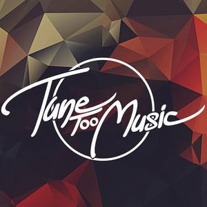 Ilias Miras Live from TuneTooMusic Studio