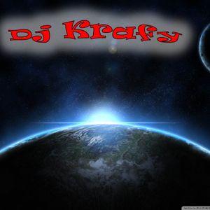 New Electro Dirty/Dutch House #1 Mix July By Dj Krafy