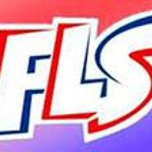 FLS minería