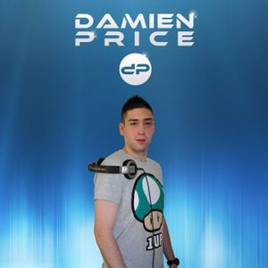 Podcast I Like It n°33 by Damien Price