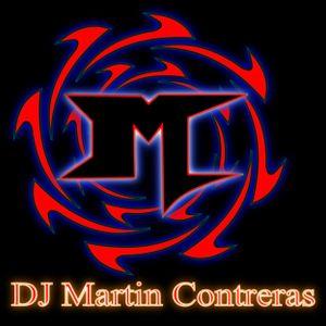 80's en espanol (Mix) - Dj Martin