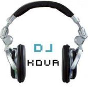 Mix Diciembre 2012 - Facebook - Rodrigo Rosas DJ