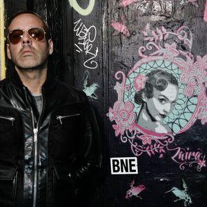toby-holguin-tribute-to-the-INside-OUT-in-Ibiza-Bora-Bora-Ibiza-Resident-DJ-Sept-2012
