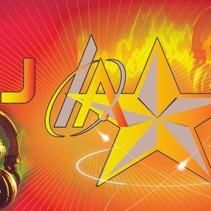 DJ A-Star Pres..-.. The Green Velvet (Volume 1)