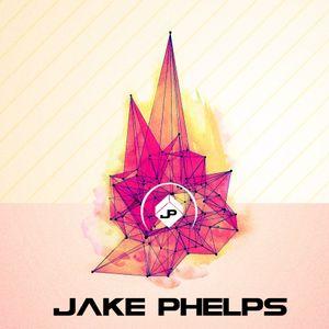 Jake Phelps - Chill Mix