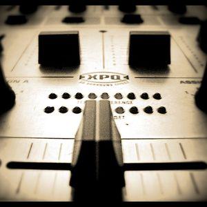 Progressivocality I - DJ NAVII