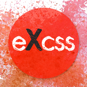 eXcss - June Techo Mix - Trippy Edition