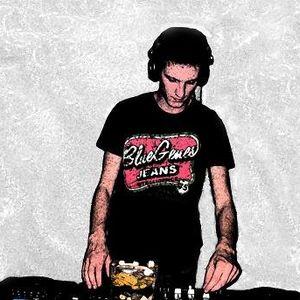 D'Lusk & endoMedular - Mixing Deep Sounds 2011