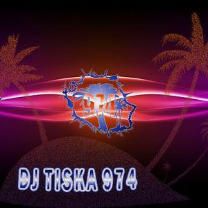 Electro Mix 2011 (désoler pour la fin du mix !)