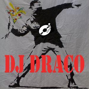 Reggae - Dub - Dancehall - Jungle mix 6 - 2021