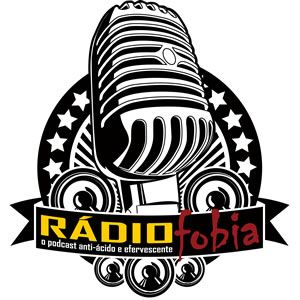 RADIOFOBIA 203 – Imitadores, quem sois vozes? 2