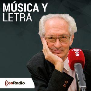 Música y Letra: Violín solo o en dúo