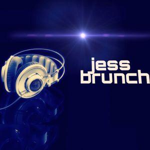 jess brunch
