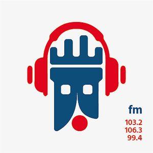 radio attivi intervista why not contest  24-09-2018